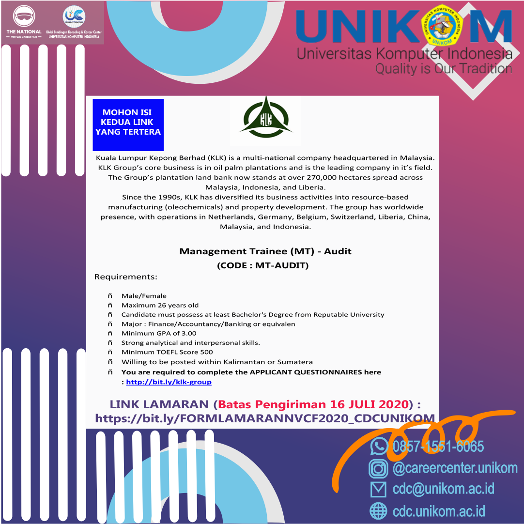 4.-management-trainee-mt-audit-flyer.png