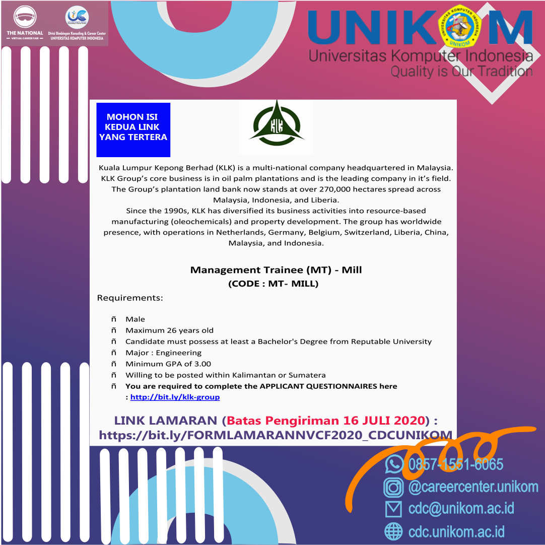 5.-management-trainee-mt-mill-flyer.png