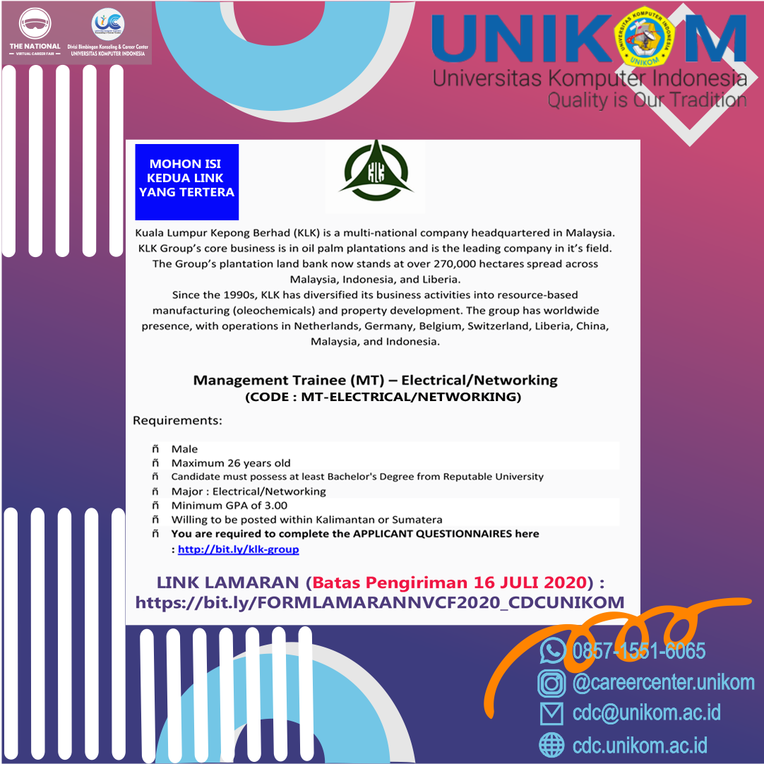 6.-management-trainee-mt-electrical-or-networking-flyer.png