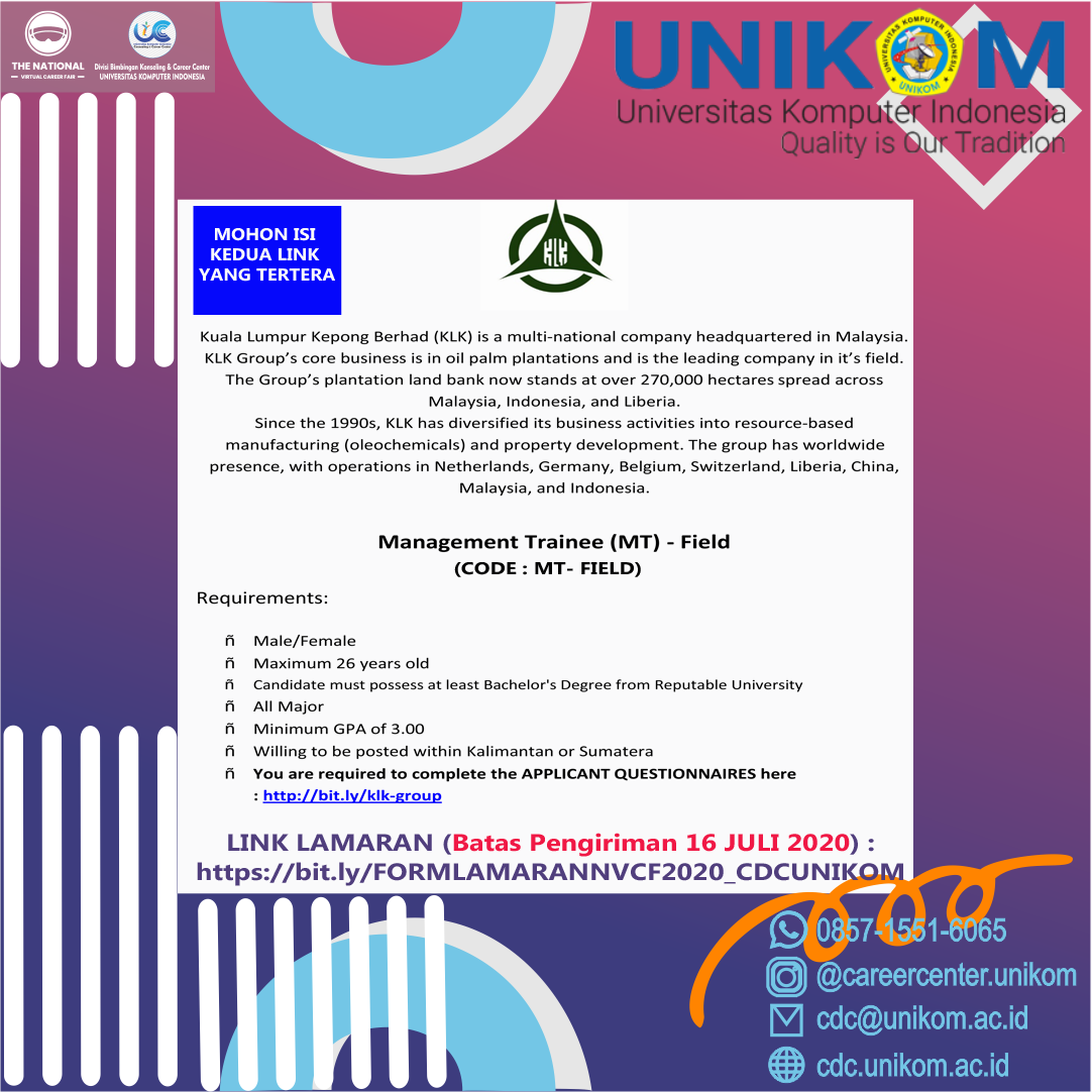 7.-management-trainee-mt-field-flyer.png