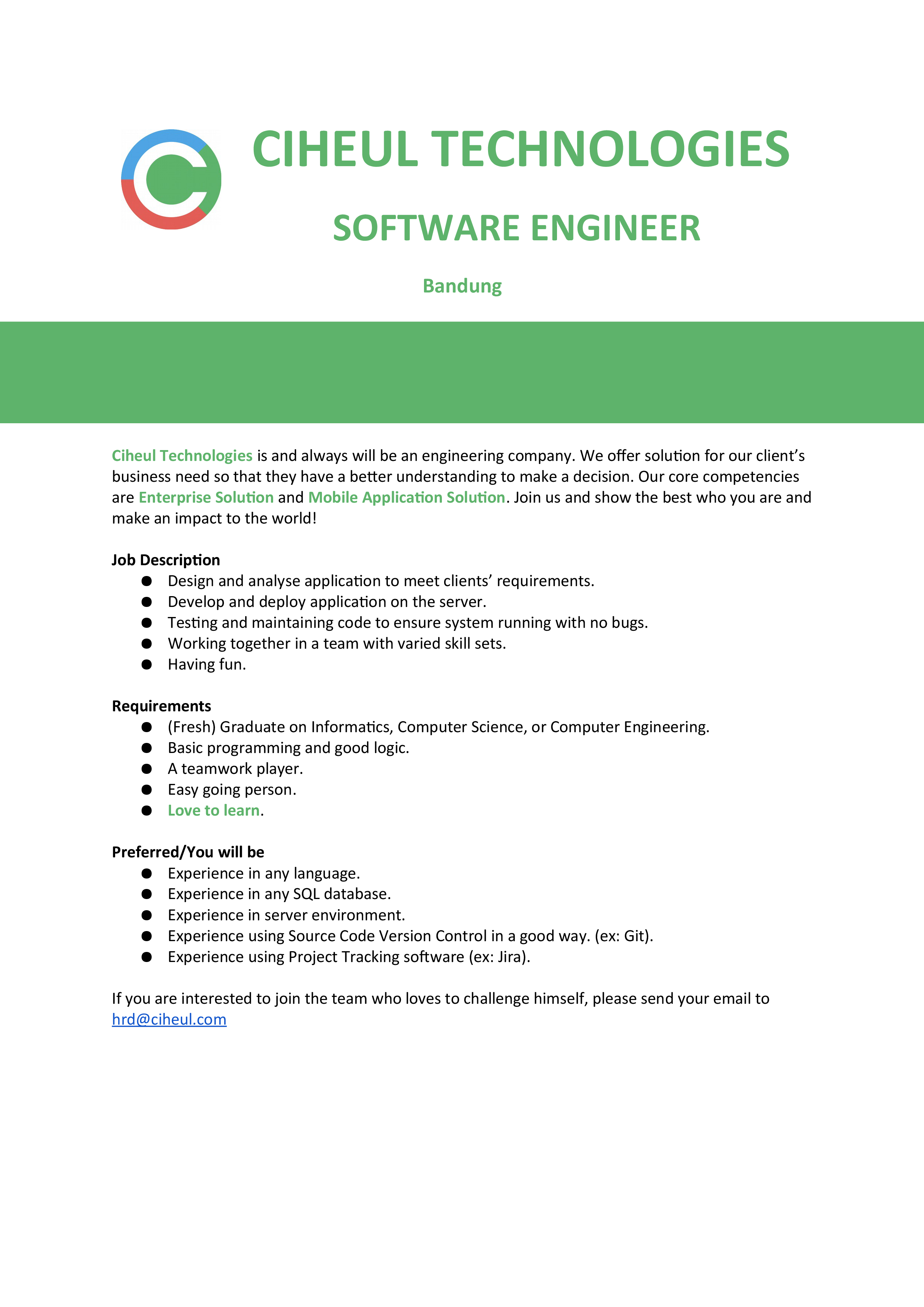 ciheul-technologies-softwarengineer-page-0.png