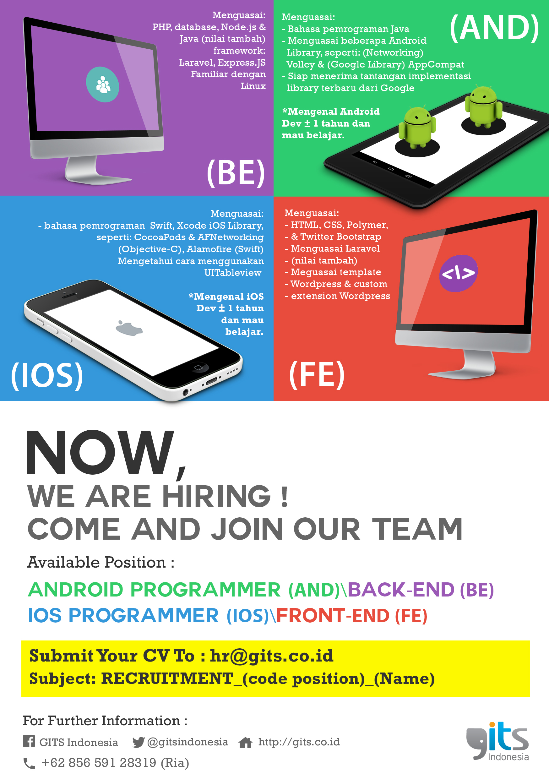gits-indonesia-open-recruitment.jpg