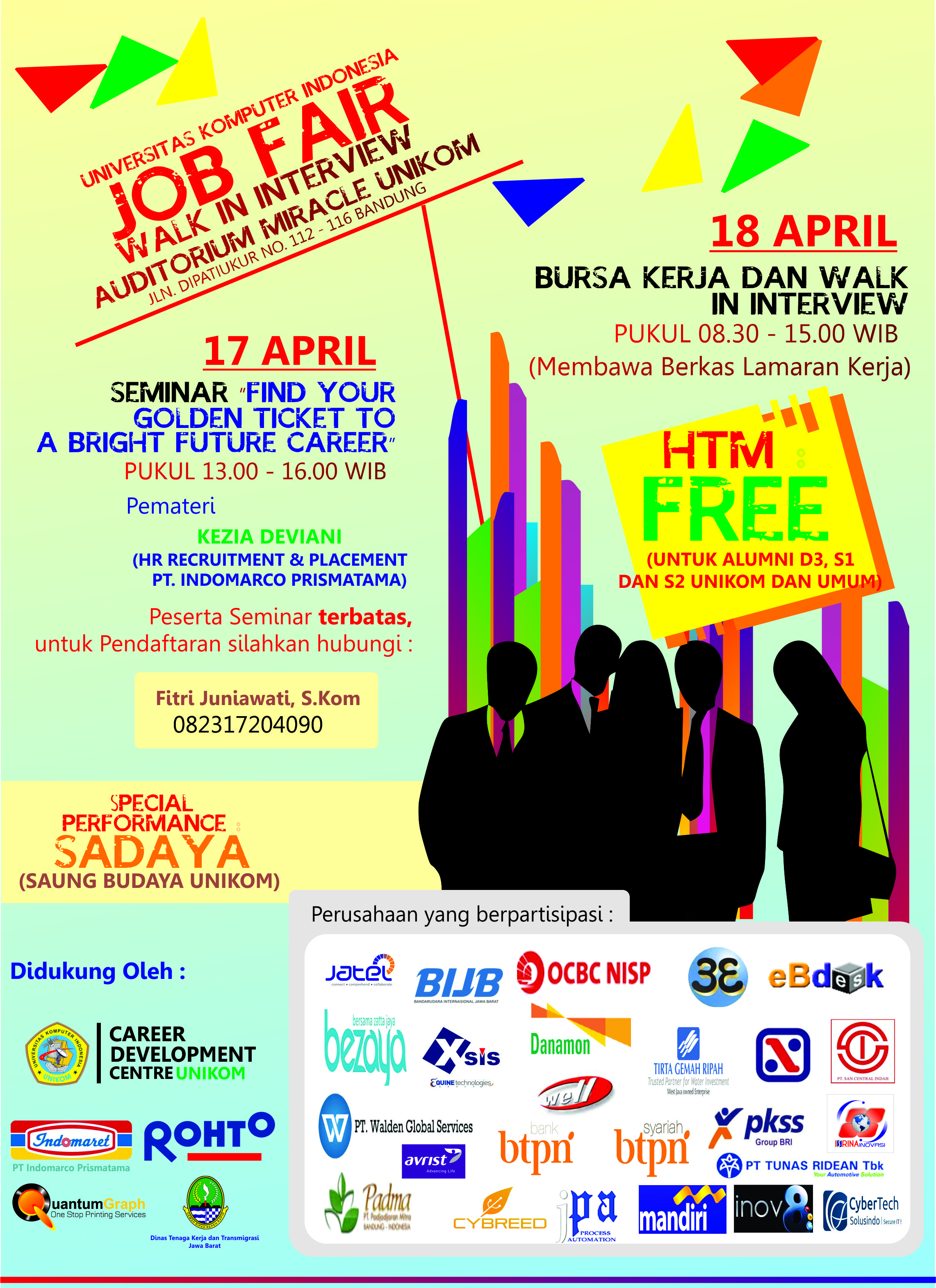 poster-bursa-kerja-18-april-2015.jpg