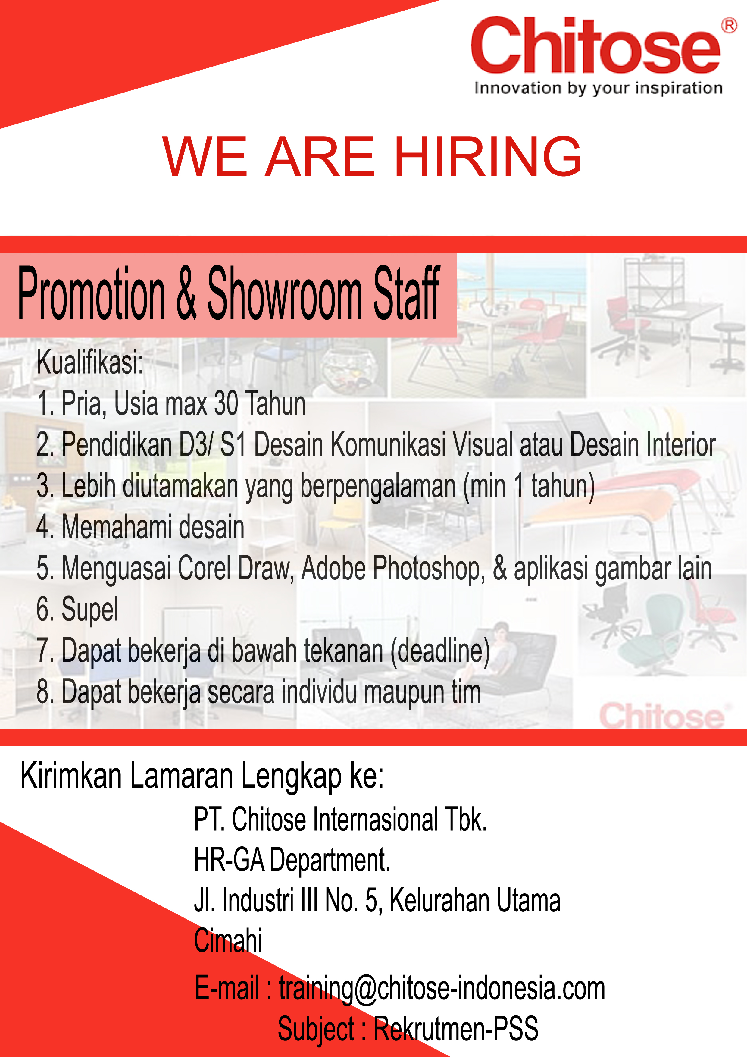 loker-promotion-showroom-staff.jpg