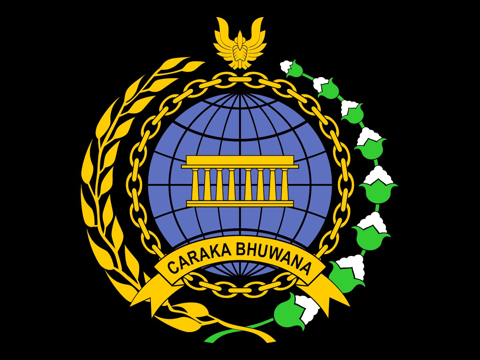INFO CALON PEGAWAI SETEMPAT (CPS) KEMENTRIAN LUAR NEGERI ...