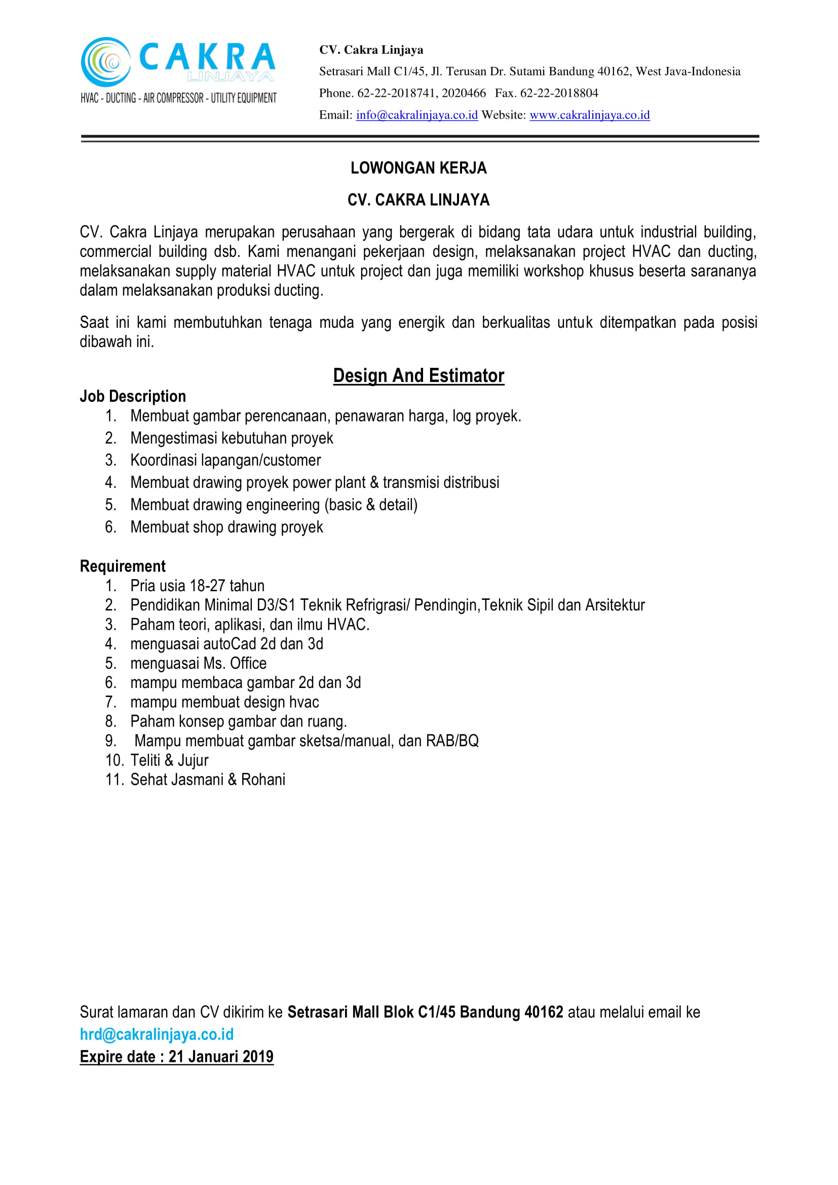 loker-design-and-estimator-1.jpg