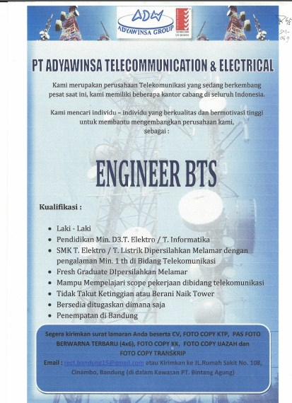 pt.adyawinsa-telecommunication-electrical-kualifikasi.jpg