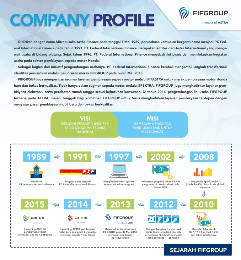 company-profile-medium-.jpg