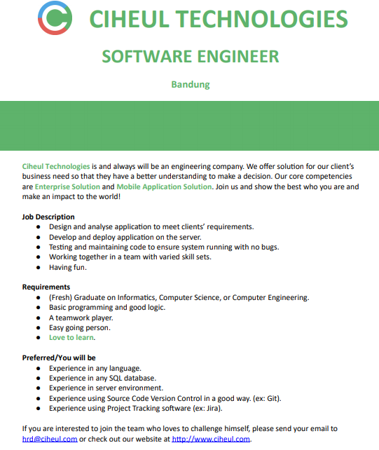 software-engineer-bdg.png