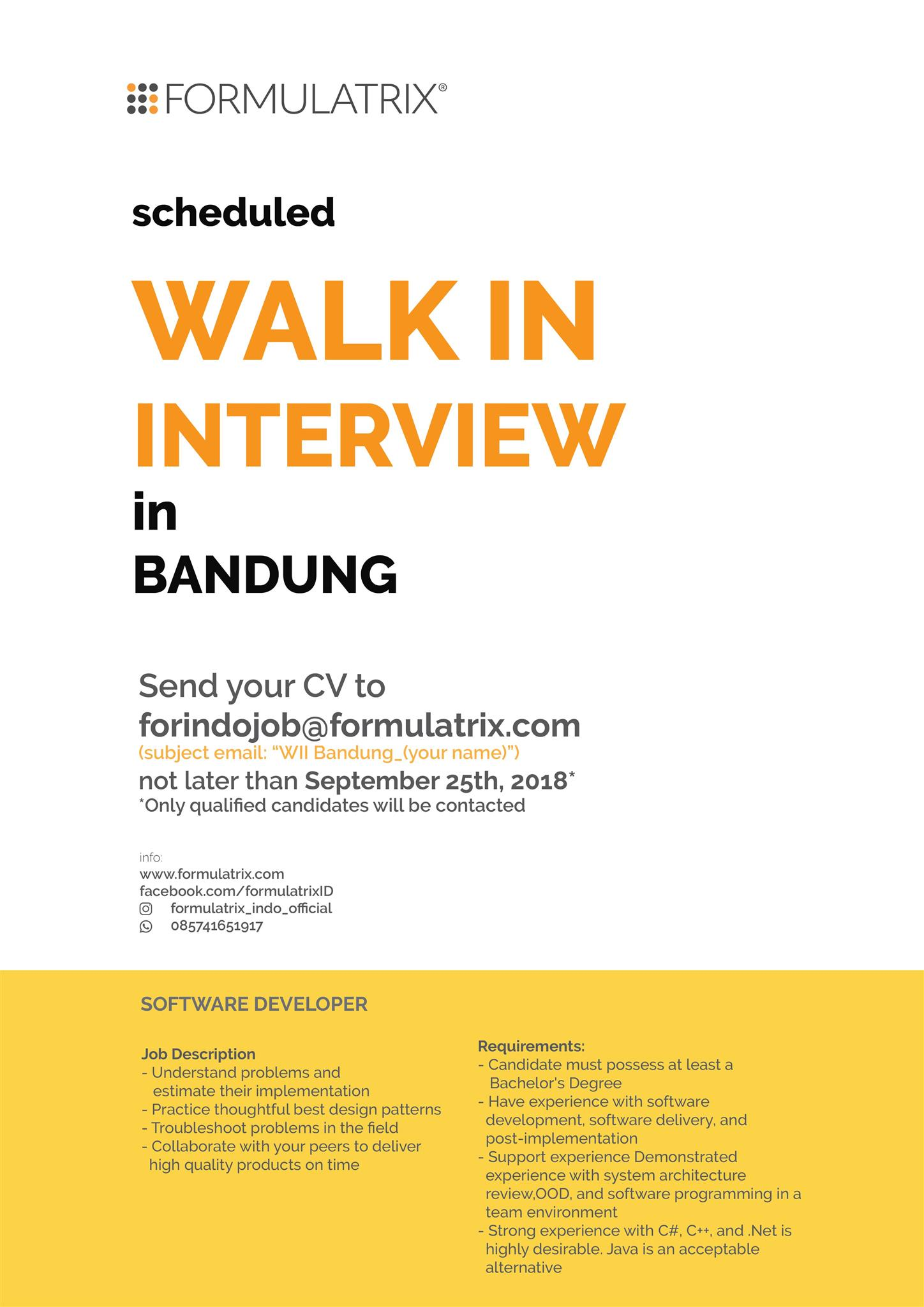 walk-in-interview-bandung.jpg