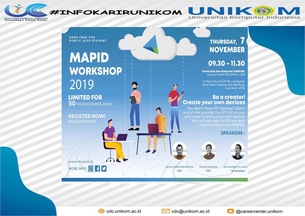 workshop-mapid.png