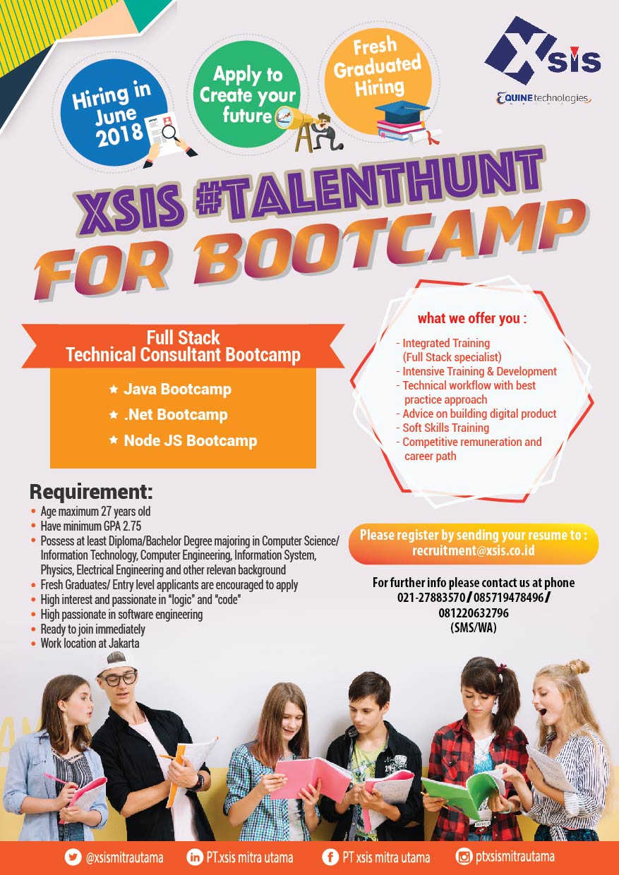 xsis-talent-hunt-for-bootcamp-01.jpg
