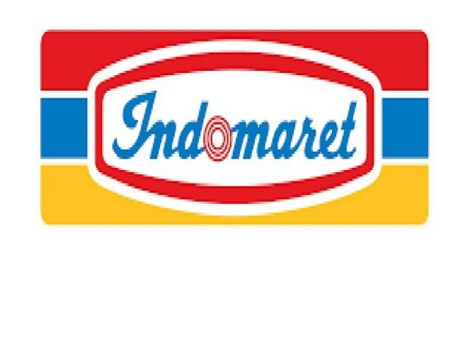 Information Technology - Indomaret Group