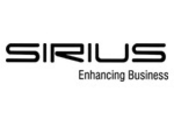 Java Programmer dan Android Programmer - PT. Sirius Indonesia