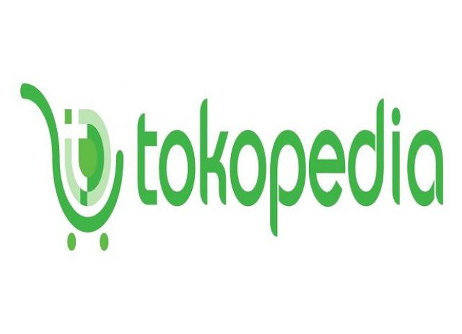JOB VACANCY PT TOKOPEDIA