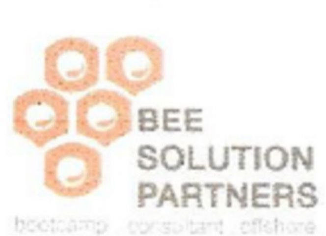 Lowongan PT.BEE SOLUTION PARTNERS