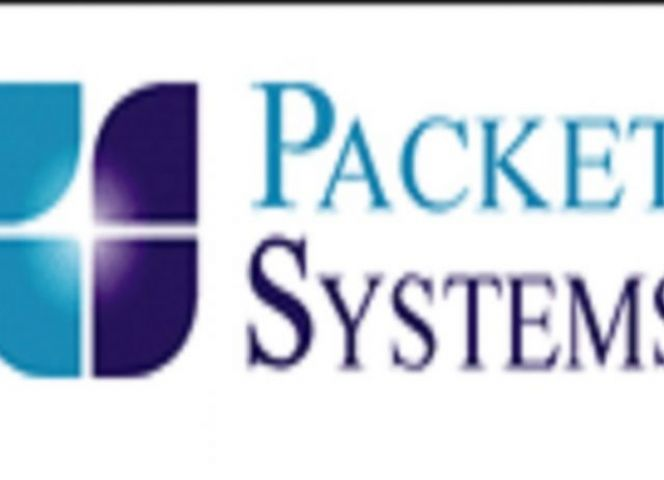 Lowongan PT.Packet Systems Indonesia