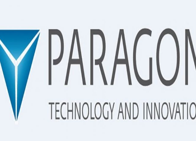 Lowongan PT. Paragon Technology And Innovation
