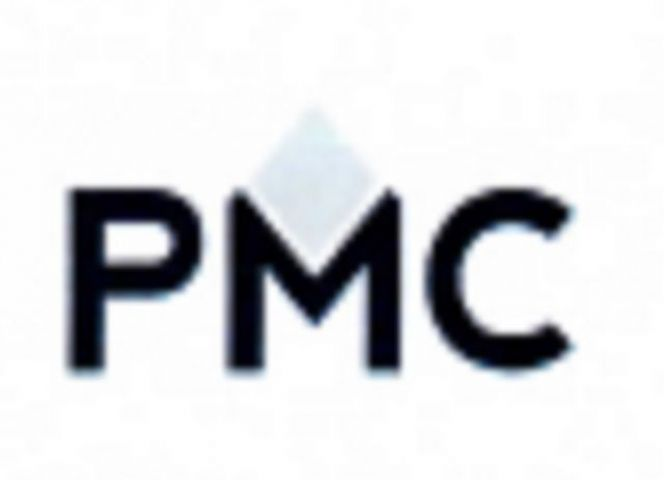 Lowongan PT.Pinnacle Management Consulting