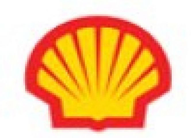 Lowongan PT. Shell Indonesia