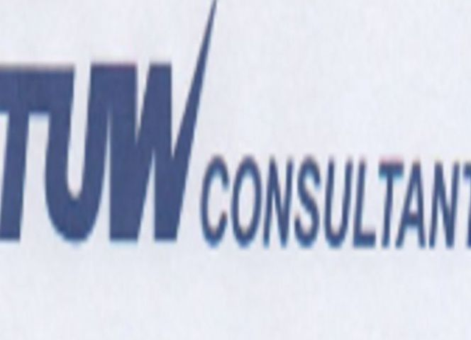 Lowongan PT. Tuw Global International (TUW Consultant)