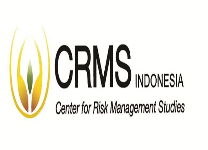 MARKETING STAFF - Center for Risk Management Studies