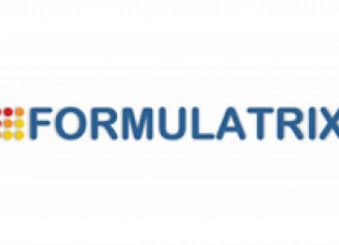 Walk In Interview : R n D Software Engineer - PT Formulatrix Indonesia