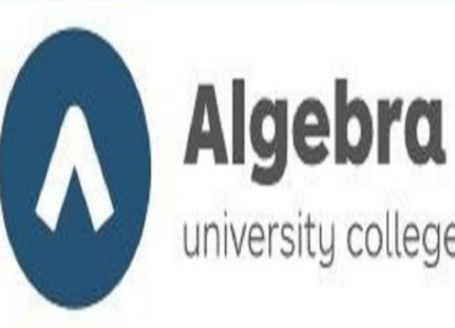 Summer School Program Of Algebra University College For 2017