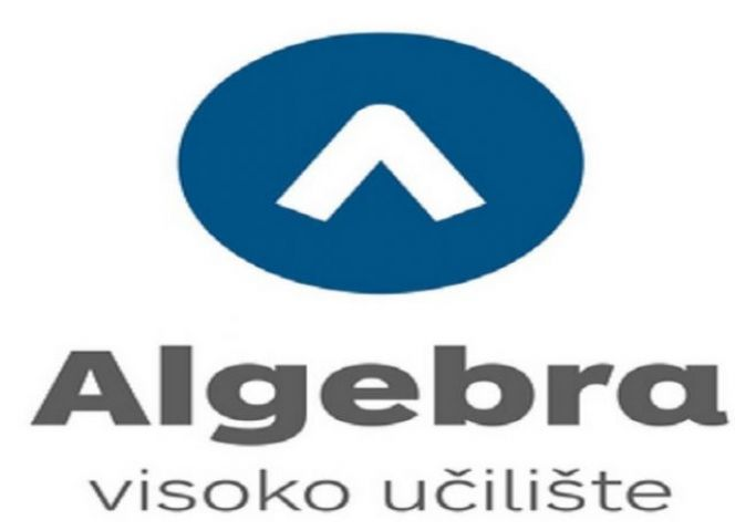 Summer School Program Of Algebra University College For 2018