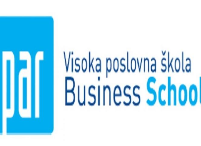 Summer School Sail & Learn Program Of Business School Par Rijeka, Croatia
