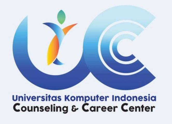 THE 1st UNIKOM COUNSELLING CAREER DAYS 2019